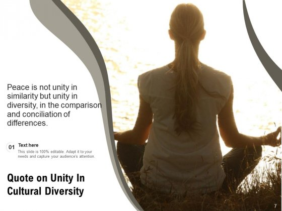 Harmony_Individuals_Interracial_Ppt_PowerPoint_Presentation_Complete_Deck_Slide_7