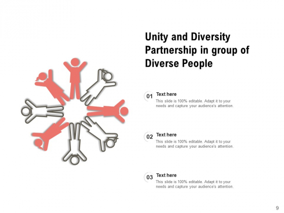 Harmony_Individuals_Interracial_Ppt_PowerPoint_Presentation_Complete_Deck_Slide_9