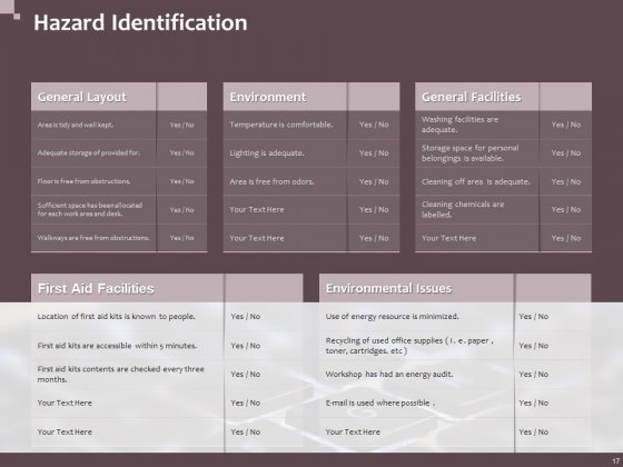 Hazard_Administration_Ppt_PowerPoint_Presentation_Complete_Deck_With_Slides_Slide_17
