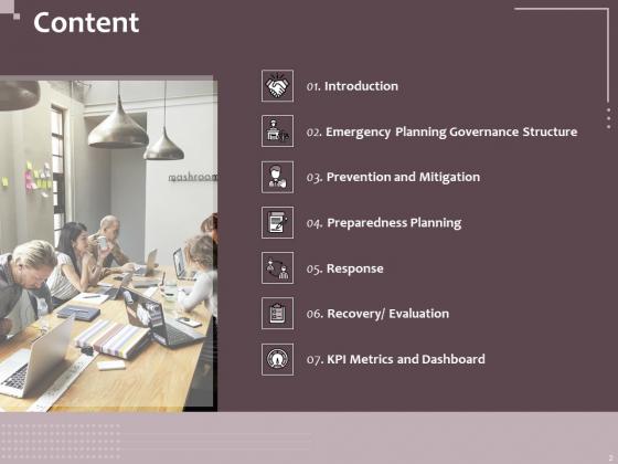 Hazard_Administration_Ppt_PowerPoint_Presentation_Complete_Deck_With_Slides_Slide_2