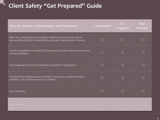Hazard_Administration_Ppt_PowerPoint_Presentation_Complete_Deck_With_Slides_Slide_21