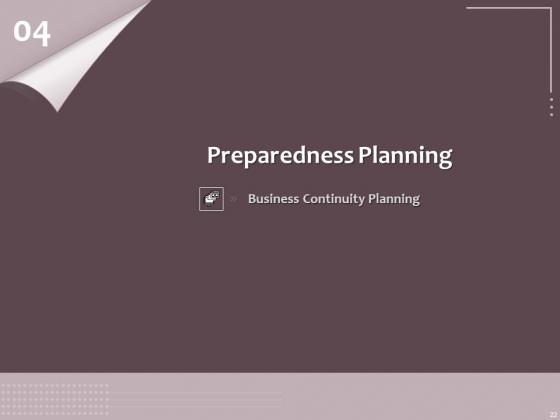 Hazard_Administration_Ppt_PowerPoint_Presentation_Complete_Deck_With_Slides_Slide_22