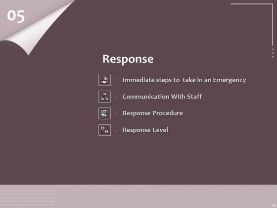 Hazard_Administration_Ppt_PowerPoint_Presentation_Complete_Deck_With_Slides_Slide_26