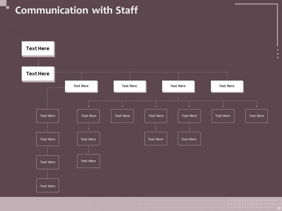 Hazard_Administration_Ppt_PowerPoint_Presentation_Complete_Deck_With_Slides_Slide_28