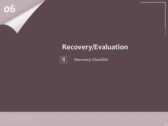 Hazard_Administration_Ppt_PowerPoint_Presentation_Complete_Deck_With_Slides_Slide_32