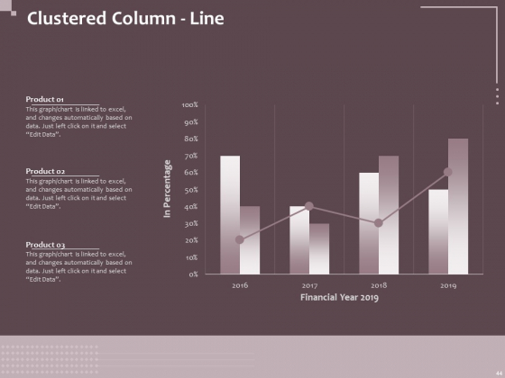 Hazard_Administration_Ppt_PowerPoint_Presentation_Complete_Deck_With_Slides_Slide_44