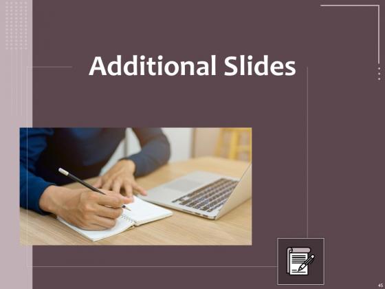 Hazard_Administration_Ppt_PowerPoint_Presentation_Complete_Deck_With_Slides_Slide_45
