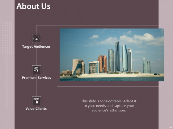 Hazard_Administration_Ppt_PowerPoint_Presentation_Complete_Deck_With_Slides_Slide_48
