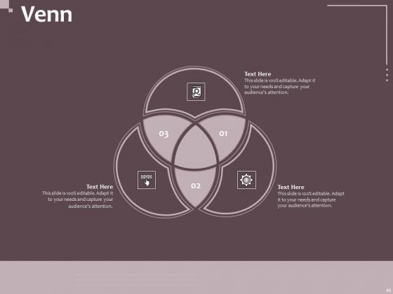 Hazard_Administration_Ppt_PowerPoint_Presentation_Complete_Deck_With_Slides_Slide_49