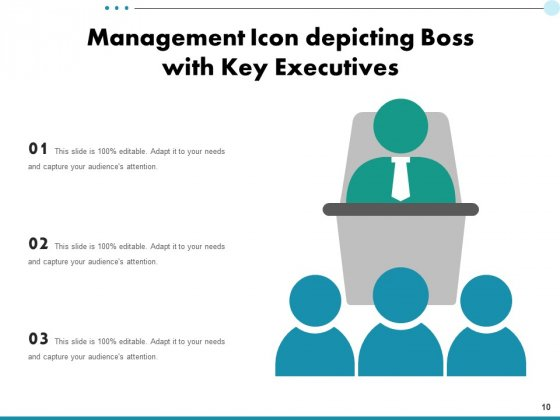 Head_Employees_Strategy_Ppt_PowerPoint_Presentation_Complete_Deck_Slide_10