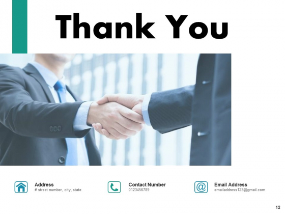 Head_Employees_Strategy_Ppt_PowerPoint_Presentation_Complete_Deck_Slide_12