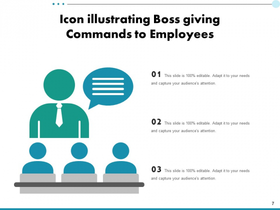 Head_Employees_Strategy_Ppt_PowerPoint_Presentation_Complete_Deck_Slide_7
