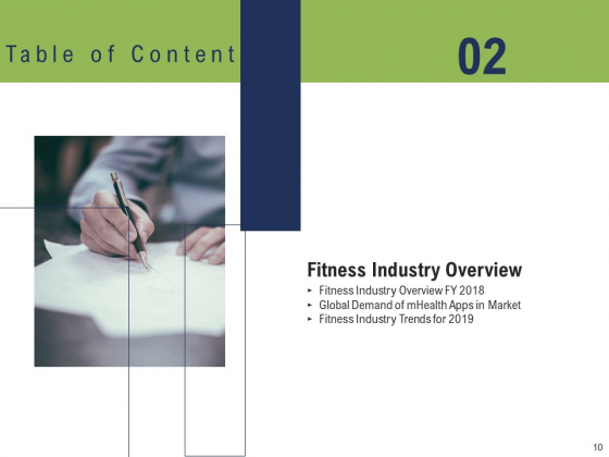 Health_And_Fitness_Consultant_Ppt_PowerPoint_Presentation_Complete_Deck_With_Slides_Slide_10