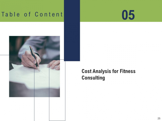 Health_And_Fitness_Consultant_Ppt_PowerPoint_Presentation_Complete_Deck_With_Slides_Slide_25