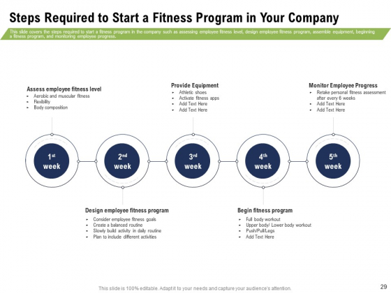 Health_And_Fitness_Consultant_Ppt_PowerPoint_Presentation_Complete_Deck_With_Slides_Slide_29
