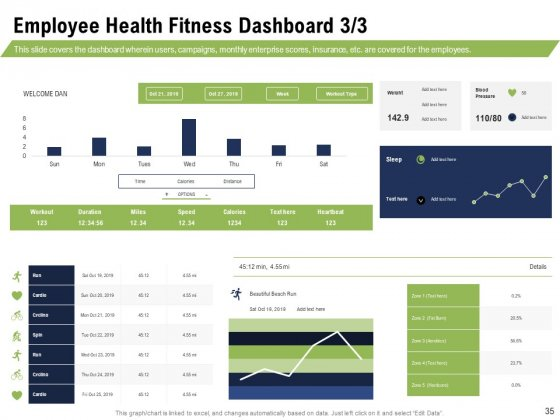Health_And_Fitness_Consultant_Ppt_PowerPoint_Presentation_Complete_Deck_With_Slides_Slide_35