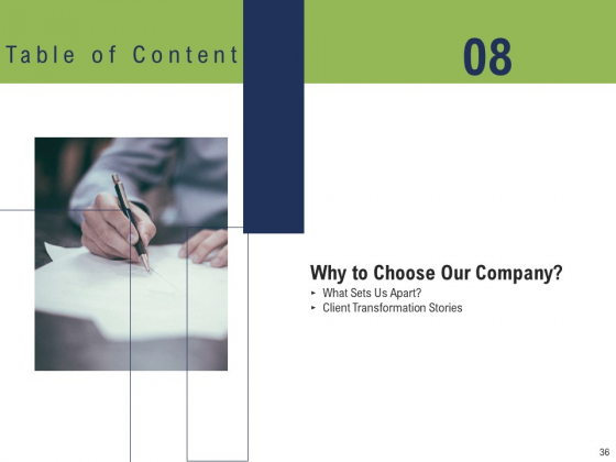 Health_And_Fitness_Consultant_Ppt_PowerPoint_Presentation_Complete_Deck_With_Slides_Slide_36