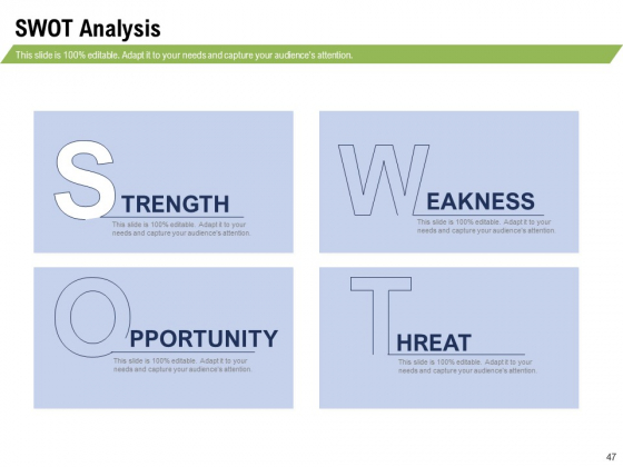 Health_And_Fitness_Consultant_Ppt_PowerPoint_Presentation_Complete_Deck_With_Slides_Slide_47