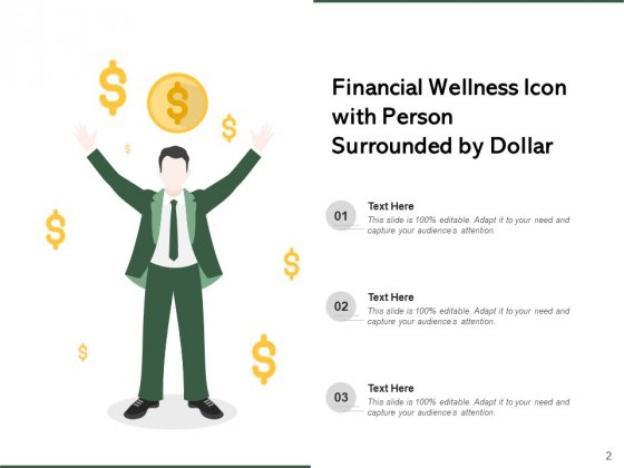 Health_And_Fitness_Icon_Financial_Ppt_PowerPoint_Presentation_Complete_Deck_Slide_2
