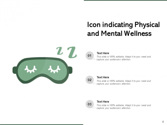 Health_And_Fitness_Icon_Financial_Ppt_PowerPoint_Presentation_Complete_Deck_Slide_4