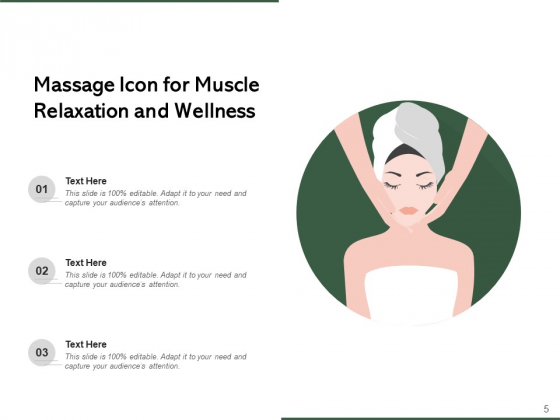 Health_And_Fitness_Icon_Financial_Ppt_PowerPoint_Presentation_Complete_Deck_Slide_5