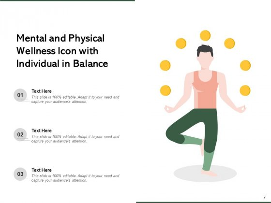 Health_And_Fitness_Icon_Financial_Ppt_PowerPoint_Presentation_Complete_Deck_Slide_7