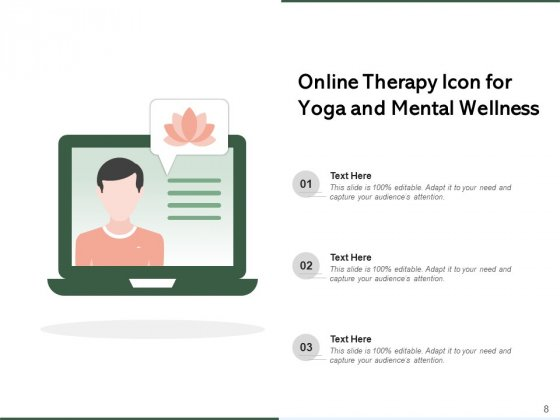 Health_And_Fitness_Icon_Financial_Ppt_PowerPoint_Presentation_Complete_Deck_Slide_8