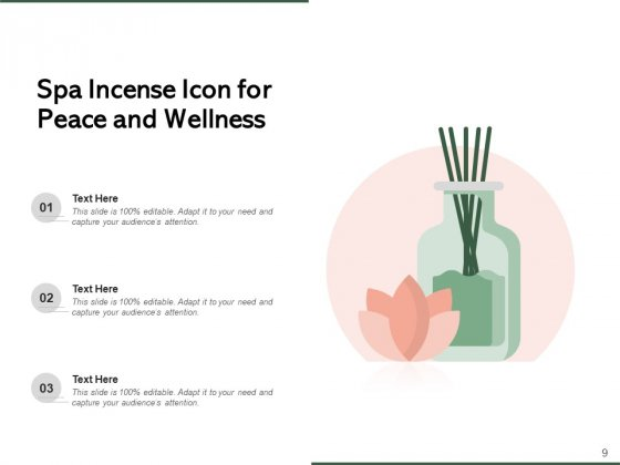 Health_And_Fitness_Icon_Financial_Ppt_PowerPoint_Presentation_Complete_Deck_Slide_9