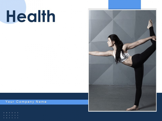 Health_Ppt_PowerPoint_Presentation_Complete_Deck_With_Slides_Slide_1