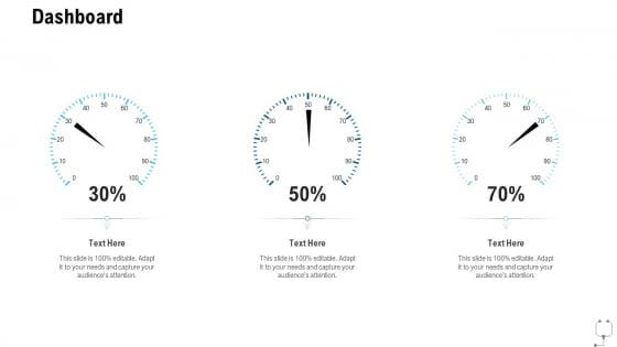 Healthcare Management Dashboard Ppt Infographics Design Templates PDF