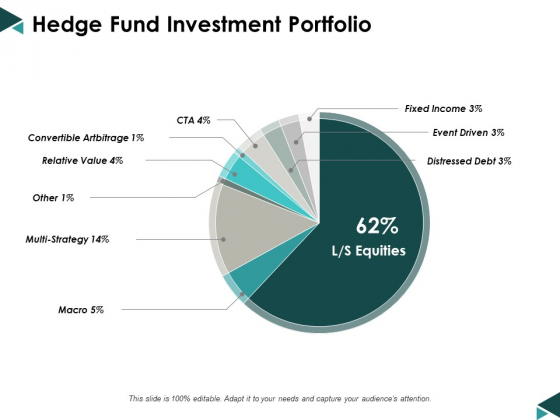 Hedge_Fund_Investment_Portfolio_Ppt_PowerPoint_Presentation_Styles_Pictures_Slide_1