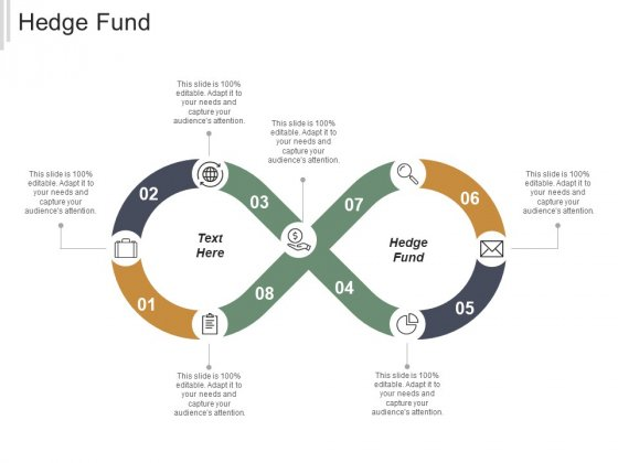 Hedge Fund Ppt PowerPoint Presentation Inspiration Good Cpb