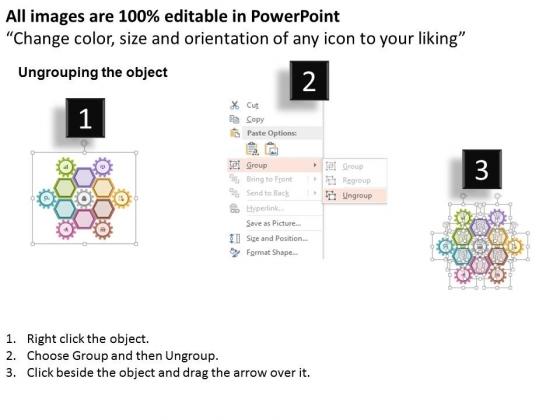 Hexagon_Gear_Infographic_Design_Powerpoint_Templates_2
