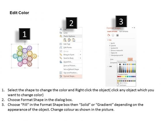 Hexagon_Gear_Infographic_Design_Powerpoint_Templates_3