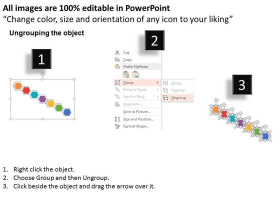 Hexagonal_Infographic_For_Timeline_Planning_Powerpoint_Template_2