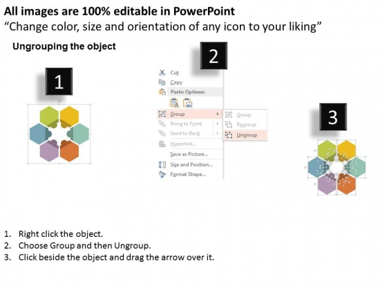Hexagonal_Layout_With_Business_Icons_Powerpoint_Templates_2