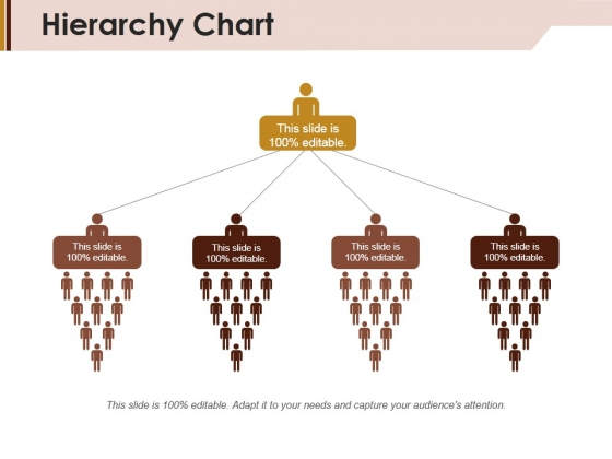 Hierarchy Chart Ppt Powerpoint Presentation Slides Example File