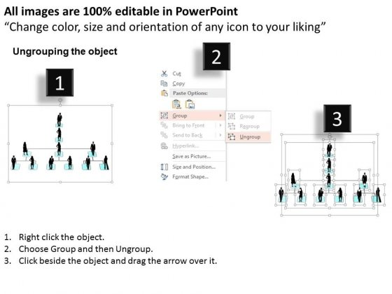 Hierarchy_Of_The_Hr_Department_Powerpoint_Templates_2
