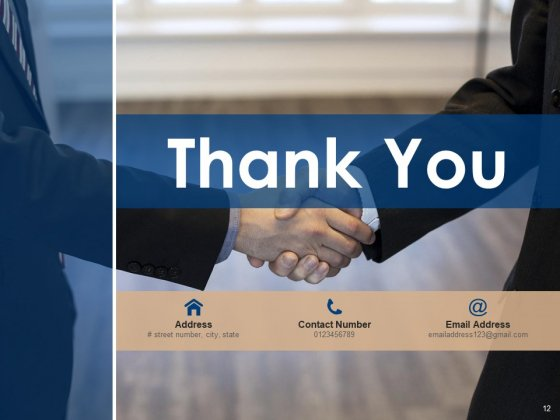 Home_Selling_Process_Strategy_Management_Ppt_PowerPoint_Presentation_Complete_Deck_Slide_12