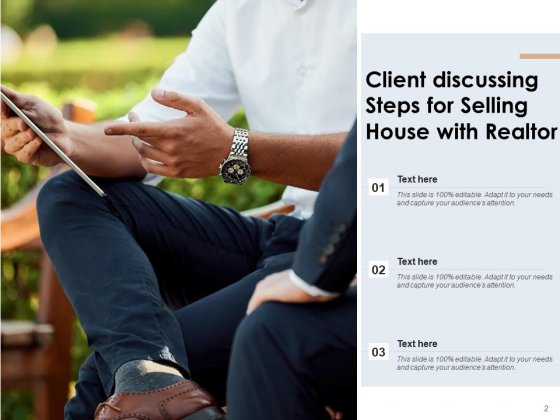 Home_Selling_Process_Strategy_Management_Ppt_PowerPoint_Presentation_Complete_Deck_Slide_2