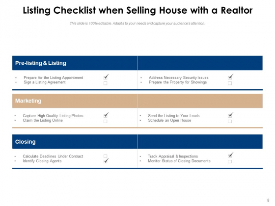Home_Selling_Process_Strategy_Management_Ppt_PowerPoint_Presentation_Complete_Deck_Slide_8