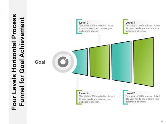 Horizontal_Innovation_Funnel_Diagram_Marketing_Optimization_Ppt_PowerPoint_Presentation_Complete_Deck_Slide_4