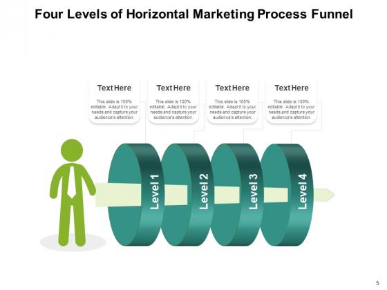 Horizontal_Innovation_Funnel_Diagram_Marketing_Optimization_Ppt_PowerPoint_Presentation_Complete_Deck_Slide_5