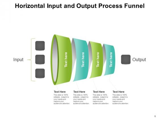 Horizontal_Innovation_Funnel_Diagram_Marketing_Optimization_Ppt_PowerPoint_Presentation_Complete_Deck_Slide_6