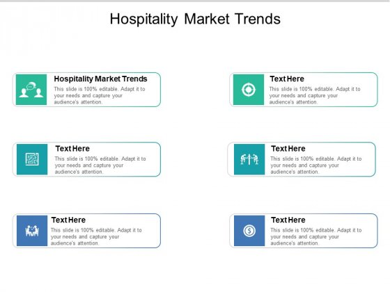 Hospitality Market Trends Ppt PowerPoint Presentation Styles Icons Cpb Pdf