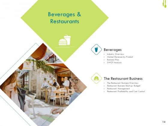Hotel_Management_Plan_Ppt_PowerPoint_Presentation_Complete_Deck_With_Slides_Slide_14