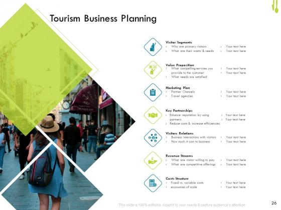 Hotel_Management_Plan_Ppt_PowerPoint_Presentation_Complete_Deck_With_Slides_Slide_26
