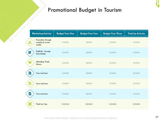 Hotel_Management_Plan_Ppt_PowerPoint_Presentation_Complete_Deck_With_Slides_Slide_27