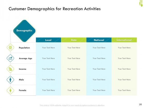 Hotel_Management_Plan_Ppt_PowerPoint_Presentation_Complete_Deck_With_Slides_Slide_28