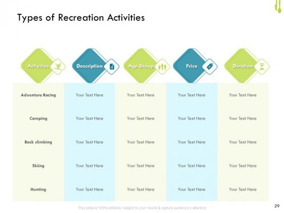 Hotel_Management_Plan_Ppt_PowerPoint_Presentation_Complete_Deck_With_Slides_Slide_29